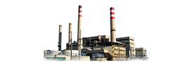 consumabile industriale
