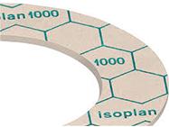 isoplan-1000