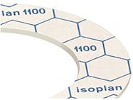 isoplan-1100