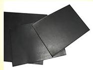 placi-de-etansare-din-grafit-2