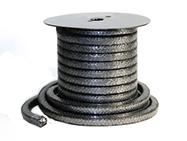 snur-de-etansare-non-azbest-3