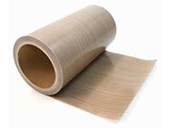 tesatura-teflonata-rola